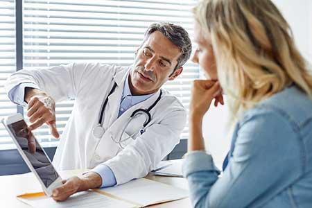 Login to your Dean Health Plan Account - Dean Health Plan